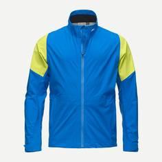 Obrázok ku produktu Bunda KJUS pánska Pro 3L Jacket