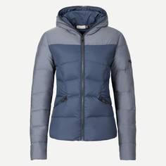 Obrázok ku produktu Bunda KJUS dámska Ladies Vals Jacket