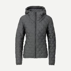 Obrázok ku produktu Bunda KJUS dámska Ladies Shibuya Down Jacket šedá