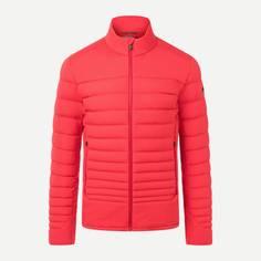 Obrázok ku produktu Bunda KJUS pánska Blackcomb Stretch Jacket scarlet