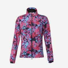 Obrázok ku produktu Bunda Kjus dámska Dextra 2.5L Printed Jacket