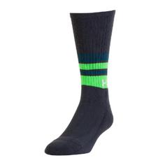 Obrázok ku produktu Ponožky pánske Undera Armour Golf Crew