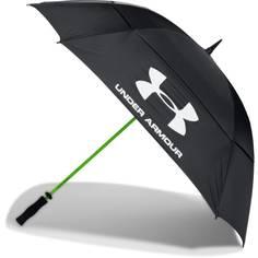 Obrázok ku produktu Dáždnik Under Armour Golf Umbrella (DC) blk/ylw/wht