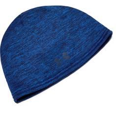 Obrázok ku produktu Pánska čiapka Under Armour Storm Beanie modrá