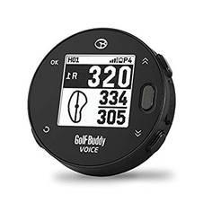 Obrázok ku produktu GPS Zariadenie GolfBuddy Voice X