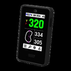 Obrázok ku produktu GPS Hodinky GolfBuddy VTX