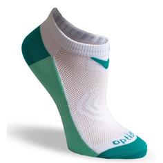 Obrázok ku produktu Ponožky CG dámske TECH LOW CUT MINT
