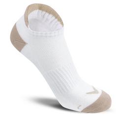 Obrázok ku produktu Ponožky Callaway dámske SPORT TAB LOW CUT