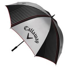 Obrázok ku produktu Dáždnik Callaway  UV 64 SINGLE