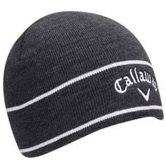 Obrázok ku produktu Zimná čiapka Callaway Beanie Char 17