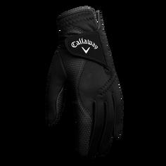 Obrázok ku produktu Dámska golfová rukavica Callaway Thermal Grip - pár, termo rukavice