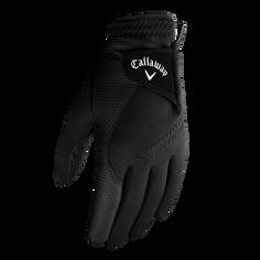 Obrázok ku produktu Pánska golfová rukavica Callaway Thermal Grip - pár