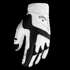 Obrázok ku produktu Pánska golfová rukavica Callaway  Opti Fit 19, ľavá, pre pravákov