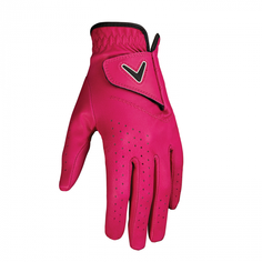 Obrázok ku produktu Rukavica CG Womens LH Opti Color 19 - Ružová