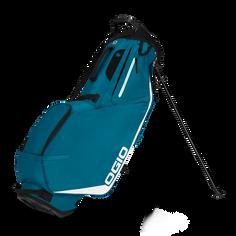 Obrázok ku produktu Bag OGIO Stand Shadow Fuse 304 Mrn Bl 19