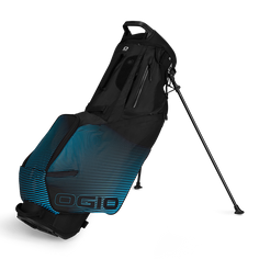 Obrázok ku produktu Bag OGIO Stand Shadow Fuse 304 Prgrn 19