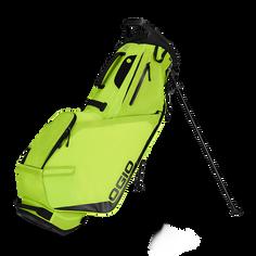 Obrázok ku produktu Bag OGIO Stand Shadow Fuse 304 Glw Slphr 19