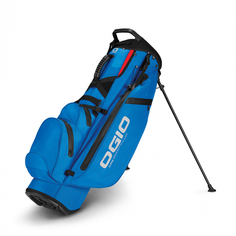 Obrázok ku produktu Bag OGIO Stand ALPHA  Aqua 514 Hybrid Ryl Bl 19