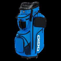 Obrázok ku produktu Bag OGIO Cart ALPHA Convoy 514 Ryl Bl 19