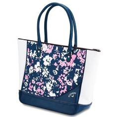 Obrázok ku produktu Taška Callaway UPTOWN LARGE TOTE BAG