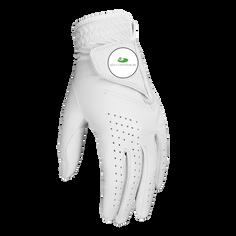 Obrázok ku produktu Dámska golfová rukavica Callaway Dawn Patrol  - Ľavá,  markovátko s logom Golf Centrum
