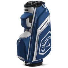 Obrázok ku produktu Golfový bag Callaway  Cart Chev 14+ modrý/strieborný
