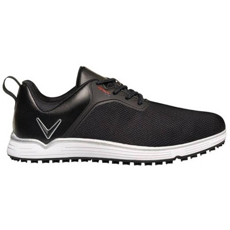 Obrázok ku produktu Pánske golfové topánky Callaway APEX LITE čierne