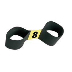 Obrázok ku produktu Treningova pomocka Figure 8 Strap