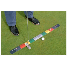 Obrázok ku produktu Treningova pomocka Eye Line Stroke Meter