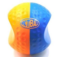 Obrázok ku produktu Golfová tréningova pomôcka Impact Ball Junior - pre Juniorov