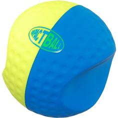Obrázok ku produktu Golfová tréningova pomôcka Impact Ball Mens - pre mužov