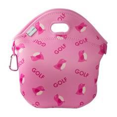 Obrázok ku produktu Taška dámska Surprizeshop Lunch Bag Birdie
