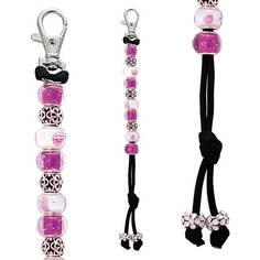 Obrázok ku produktu Počitadlo Suprizeshop Pink Crystal