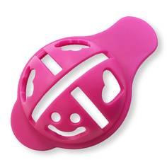 Obrázok ku produktu Značkovač Ball Liner Hot Pink
