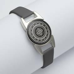 Obrázok ku produktu Náramok Surprize Ball Marker Bracelet Black