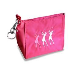Obrázok ku produktu Taška Surprize Lady Golfer Handbag Pink