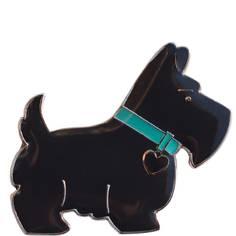 Obrázok ku produktu Markovatko Suprize Black Scottie Dog