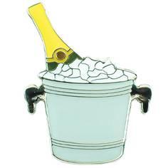 Obrázok ku produktu Markovatko Suprize Bottle in Ice
