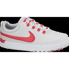 Obrázok ku produktu Juniorské golfové topánky Nike  VT JR