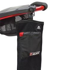 Obrázok ku produktu Uterák na vozik Big Max Quick lok