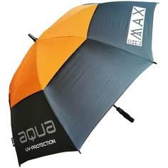 Obrázok ku produktu Dáždnik BigMax Automatic Aqua UV char/org