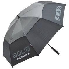 Obrázok ku produktu Golfový dáždnik BigMax Aqua XL UV  Black/Charcoal