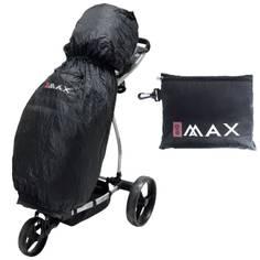 Obrázok ku produktu Obal na bag Big Max Drylite Rain Cover