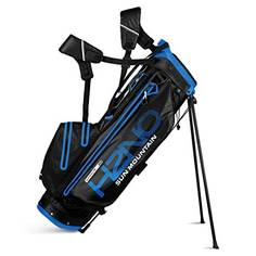 Obrázok ku produktu Bag Sun Mountain H2NO SuperLite Stand Black/Cobalt