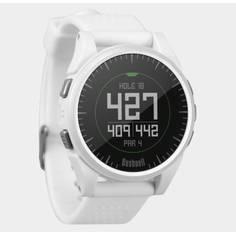 Obrázok ku produktu GPS hodinky Bushnell Excel white