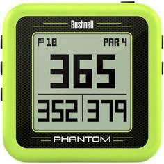 Obrázok ku produktu GPS Zariadenie Bushnell Phantom - Zelený