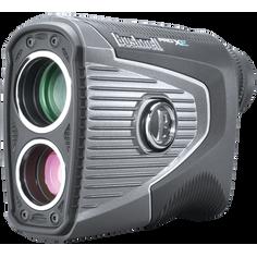 Obrázok ku produktu Diaľkomer Bushnell Pro XE