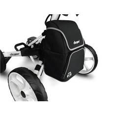 Obrázok ku produktu Chladiaca taška Clicgear Cooler bag