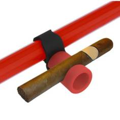 Obrázok ku produktu Držiak na Cigary Clicgear