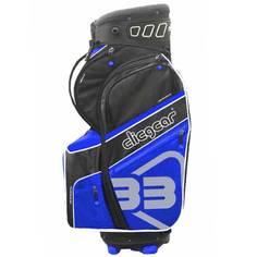Obrázok ku produktu Bag Clicgear Cart B3 Blue